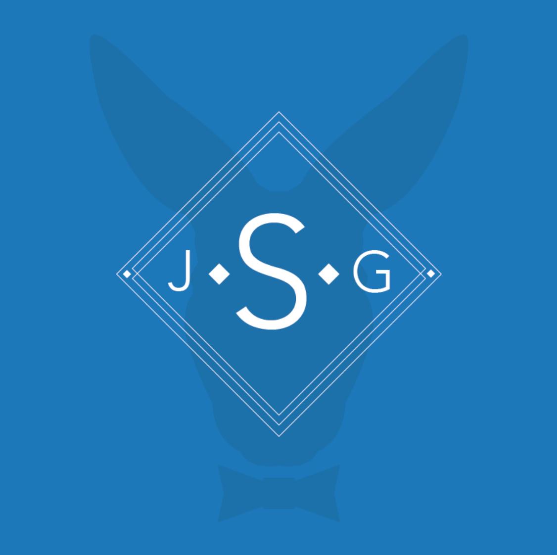 Jump Suit Group Logo